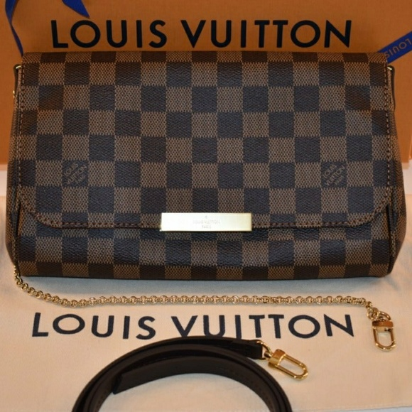 Handbags - Favorite mm